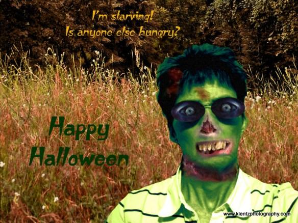 1-zombie kim