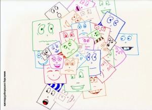 1-squareheads 50