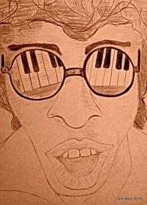1-piano man