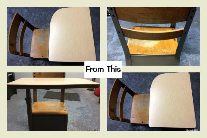 metal-school-desk