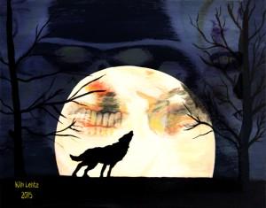 zombie-wolf-mashup