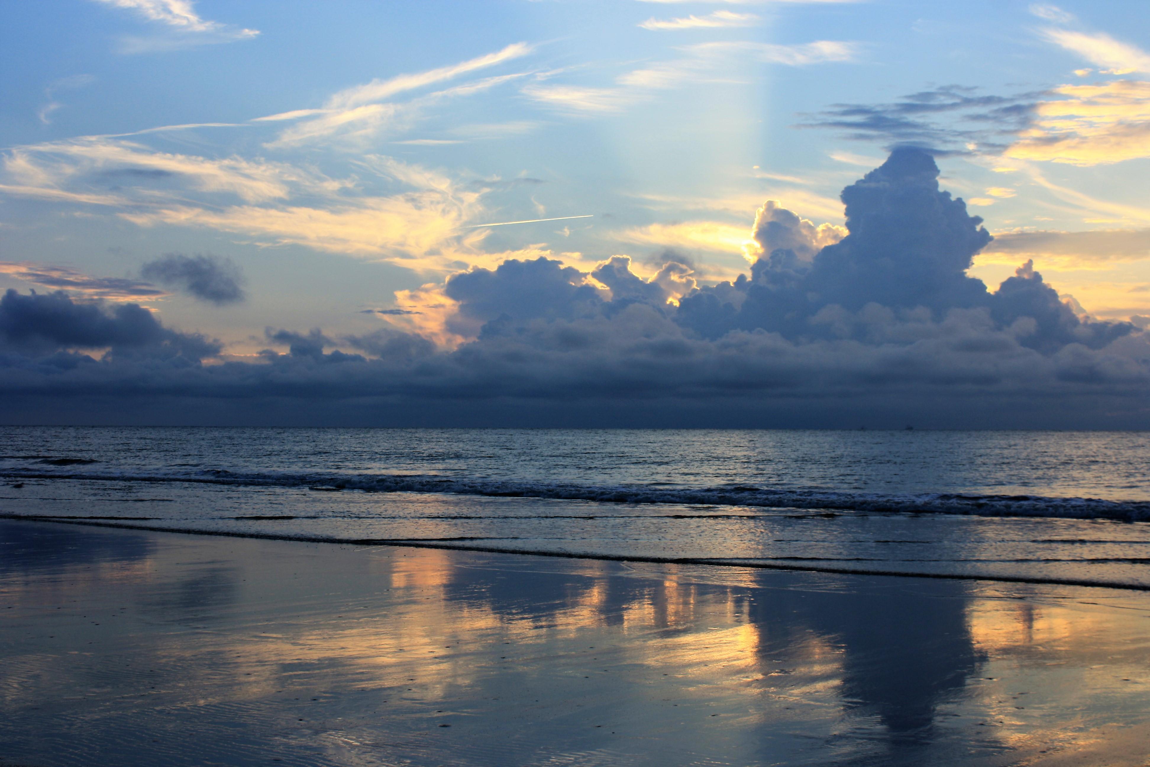 beachscen4